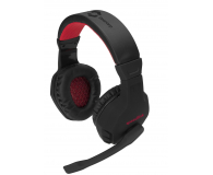 SpeedLink MARTIUS Gaming Headset - 410917 - zdjęcie 2