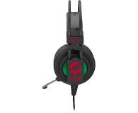 SpeedLink MAXTER 7.1 Gaming Headset USB - 410920 - zdjęcie 2