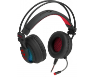 SpeedLink MAXTER 7.1 Gaming Headset USB - 410920 - zdjęcie 3