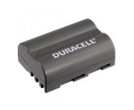 Duracell Zamiennik Nikon EN-EL3e - 411868 - zdjęcie 1