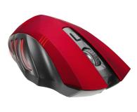 SpeedLink FORTUS Wireless - 410893 - zdjęcie 3