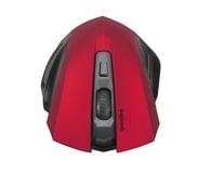 SpeedLink FORTUS Wireless - 410893 - zdjęcie 4