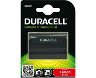 Duracell Zamiennik Canon BP-511 - 411864 - zdjęcie 2