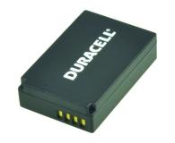 Duracell Zamiennik Canon LP-E12 - 411866 - zdjęcie 1