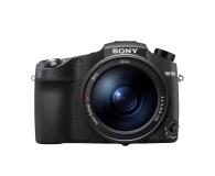 Sony DSC-RX10 IV  - 407993 - zdjęcie 7