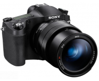 Sony DSC-RX10 IV  - 407993 - zdjęcie 2