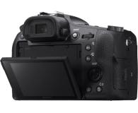 Sony DSC-RX10 IV  - 407993 - zdjęcie 4
