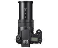 Sony DSC-RX10 IV  - 407993 - zdjęcie 6