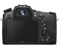 Sony DSC-RX10 IV  - 407993 - zdjęcie 5
