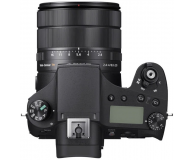 Sony DSC-RX10 IV  - 407993 - zdjęcie 3
