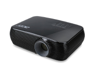 Acer X1326WH DLP - 415276 - zdjęcie 3