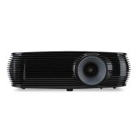 Acer X1326WH DLP - 415276 - zdjęcie 1