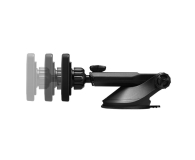 Spigen Magnetic Car Mount Holder H35  - 417810 - zdjęcie 5