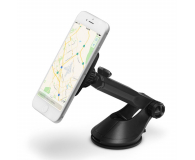 Spigen Magnetic Car Mount Holder H35  - 417810 - zdjęcie 6