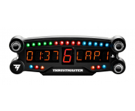 Thrustmaster BT LED DISPLAY (PS4) - 386699 - zdjęcie 2