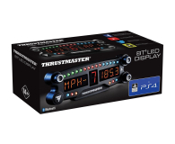 Thrustmaster BT LED DISPLAY (PS4) - 386699 - zdjęcie 3