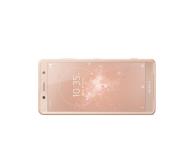 Sony Xperia XZ2 Compact H8324 Dual SIM Koralowy róż - 416751 - zdjęcie 8