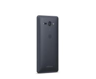 Sony Xperia XZ2 Compact H8324 Dual SIM Księżycowa czerń - 416749 - zdjęcie 5