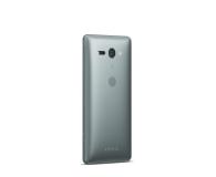 Sony Xperia XZ2 Compact H8324 Dual SIM Zieleń mchu - 416750 - zdjęcie 5