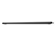 Wacom Intuos BT M Pen i Bluetooth czarny - 413278 - zdjęcie 4
