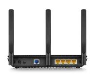 TP-Link Archer C2300 (2300Mb/s a/b/g/n/ac) USB - 414757 - zdjęcie 4
