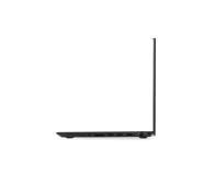 Lenovo ThinkPad T580 i5-8250U/8GB/256/Win10Pro FHD - 418253 - zdjęcie 8