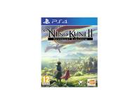 Level 5 Ni No Kuni II: Revenant Kingdom  - 418532 - zdjęcie 1