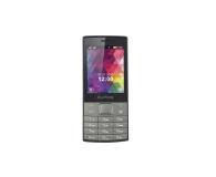 myPhone 7300 szary - 417892 - zdjęcie 4