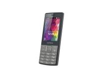 myPhone 7300 szary - 417892 - zdjęcie 3