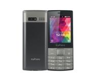 myPhone 7300 szary - 417892 - zdjęcie 1