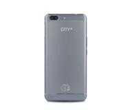 myPhone City XL  - 417904 - zdjęcie 4