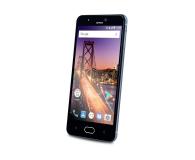 myPhone City XL  - 417904 - zdjęcie 2