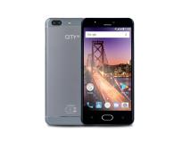 myPhone City XL  - 417904 - zdjęcie 1