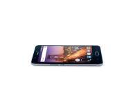 myPhone City XL  - 417904 - zdjęcie 5