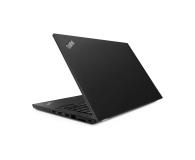Lenovo ThinkPad T480 i7-8550U/16GB/256/Win10P FHD  - 418248 - zdjęcie 4