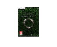 CENEGA The Elder Scrolls Online Summerset - 419430 - zdjęcie 1