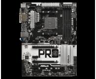 ASRock X370 Pro4 - 417720 - zdjęcie 3