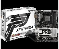 ASRock X370 Pro4 - 417720 - zdjęcie 1