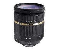 Tamron SP AF 17-50mm F2.8 XR Di II VC LD Asp. Canon - 418688 - zdjęcie 1