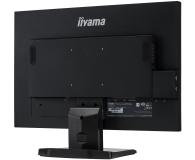 iiyama XU2495WSU-B1 - 419556 - zdjęcie 5