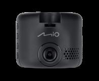 "Mio MiVue C380 FullHD/2""/130/DUAL - 389228 - zdjęcie 2"