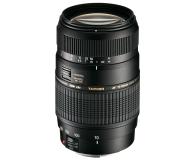 Tamron AF 70-300mm F4-5.6 LD Di Macro 1:2 Sony - 418715 - zdjęcie 1