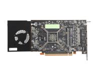 AMD Radeon Pro WX 7100 8GB GDDR5 - 418759 - zdjęcie 7