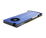 AMD Radeon Pro WX 7100 8GB GDDR5 - 418759 - zdjęcie 4