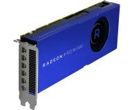 AMD Radeon Pro WX 9100 16GB HBM2 - 418771 - zdjęcie 5