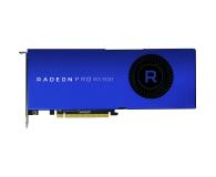 AMD Radeon Pro WX 9100 16GB HBM2 - 418771 - zdjęcie 1