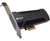 Corsair 800GB PCIe NVMe AIC Neutron NX500 - 417493 - zdjęcie 2