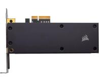 Corsair 800GB PCIe NVMe AIC Neutron NX500 - 417493 - zdjęcie 5