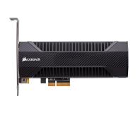 Corsair 800GB PCIe NVMe AIC Neutron NX500 - 417493 - zdjęcie 1