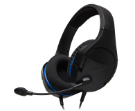 HyperX Cloud Stinger Core for PS4 - 419642 - zdjęcie 1